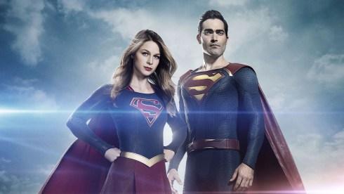 superman-1st-look-supergirl