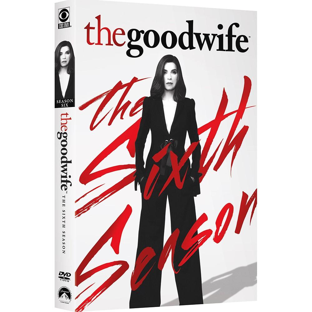 the-good-wife-season-6-dvd-065_1000