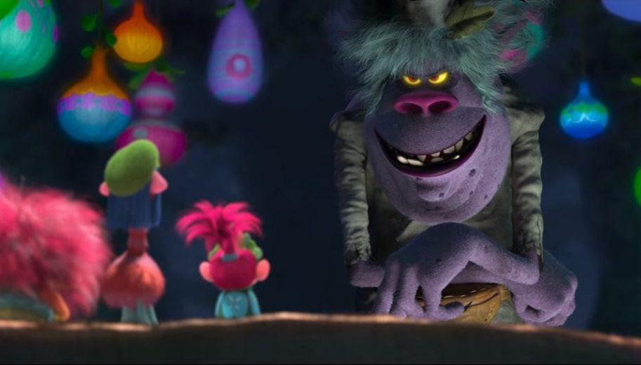 trolls-bande-annonce-002-913x520