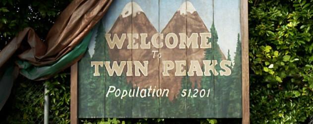 twin-peaks-saison-3-featurette-une-631x250