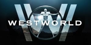 Westworld: De nouveaux univers à explorer pour la saison 2