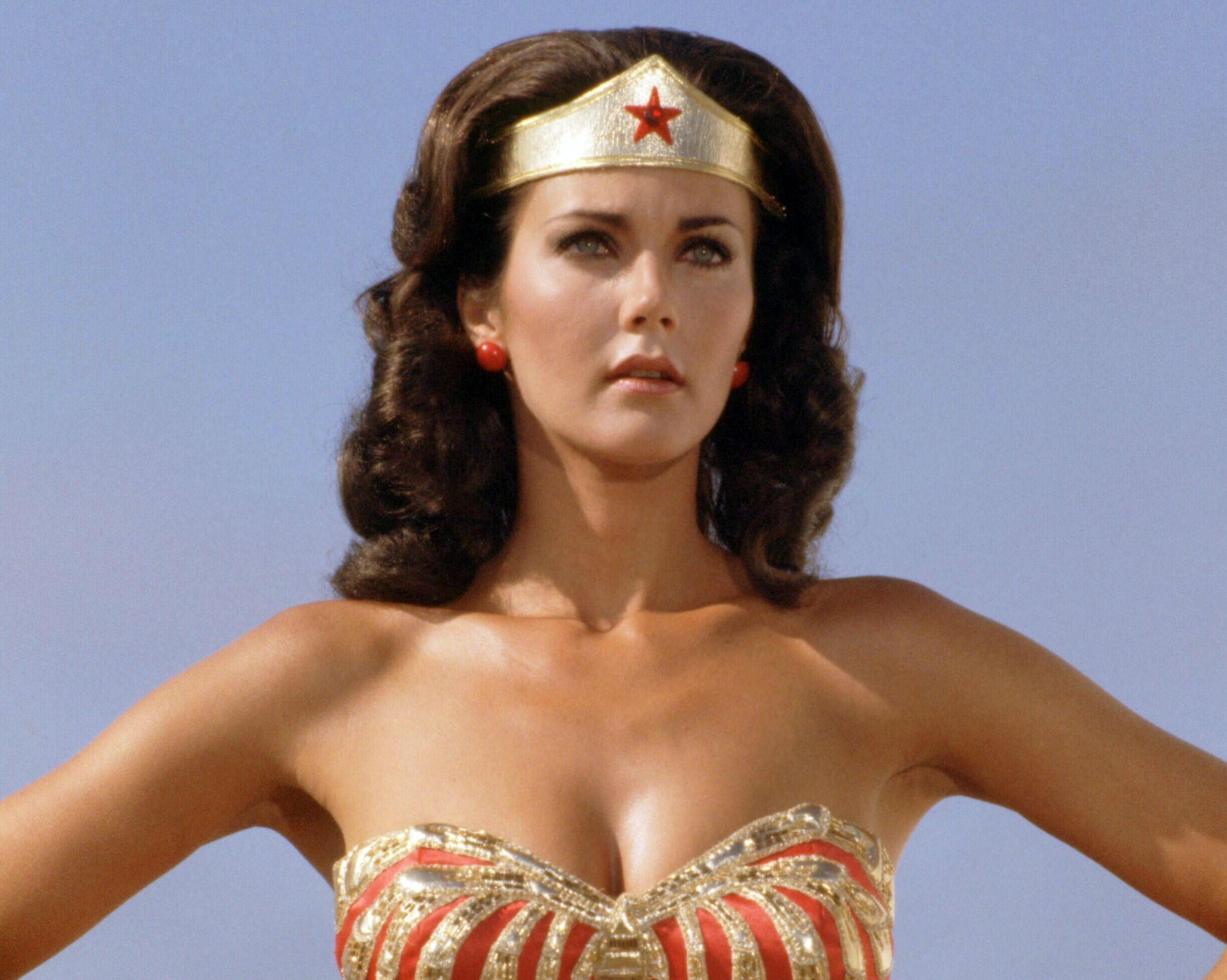 wonder-woman-e1429128241537