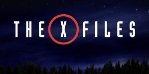 X-Files saison 11: Un trailer pour un dernier tour de danse?
