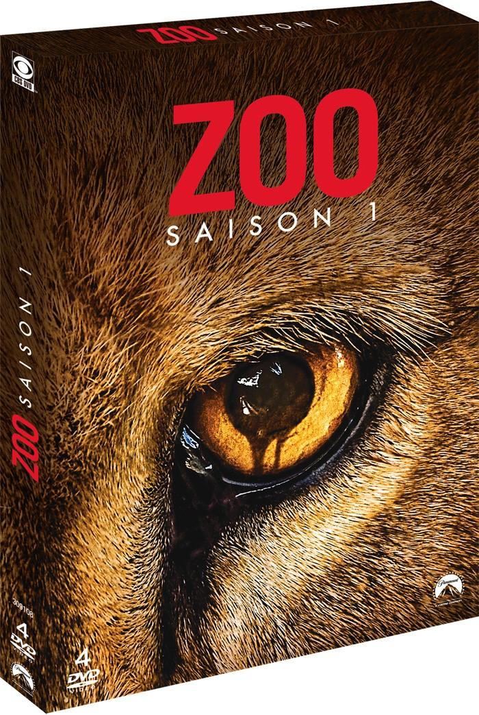 zoo-saison-1