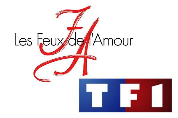 1056-mauvaise-nouvelle-tf1-supprime-les-feux-de-l-amour-a-la-toussaint-1474999384