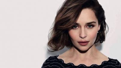 Emilia Clark au casting de Star Wars Story !