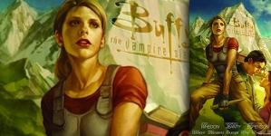 Buffy contre les vampires – Intégrale – Partie 2 : notre critique
