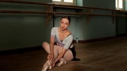 Critique de « Polina, danser sa vie » réalisé par Valérie Müller et Angelin Preljocaj