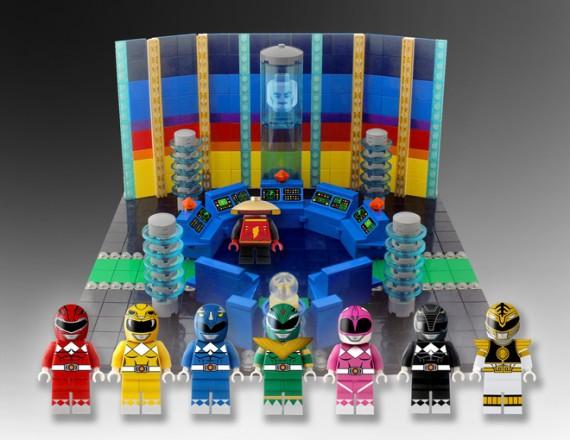 2_1_2_lego-power-rangers