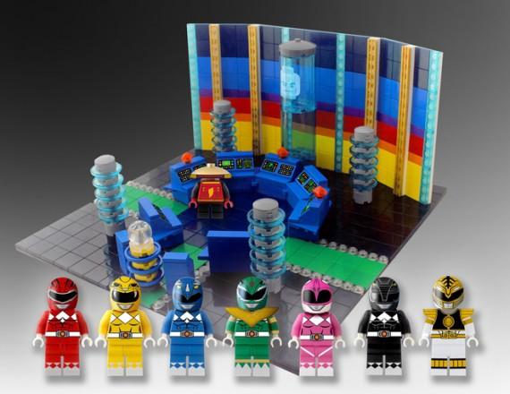 2_1_3_lego-power-rangers