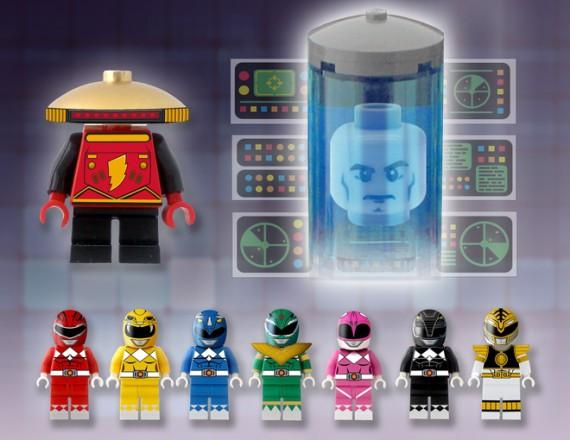 2_1_4_lego-power-rangers