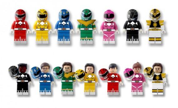 2_1_5_lego-power-rangers