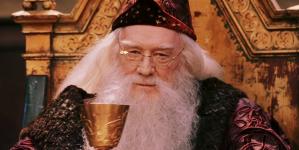 Les Animaux Fantastiques : Dumbledore confirmé dans le deuxième opus