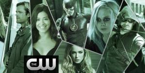 La chaîne américaine CW dévoile son planning de mi-saison