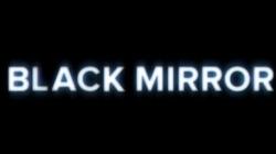 Black Mirror : notre critique des épisodes de la troisième saison