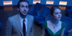 La La Land : bande-annonce magique pour une romance musicale