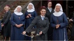Call the Midwife : la série de BBC One est renouvelée pour trois saisons !