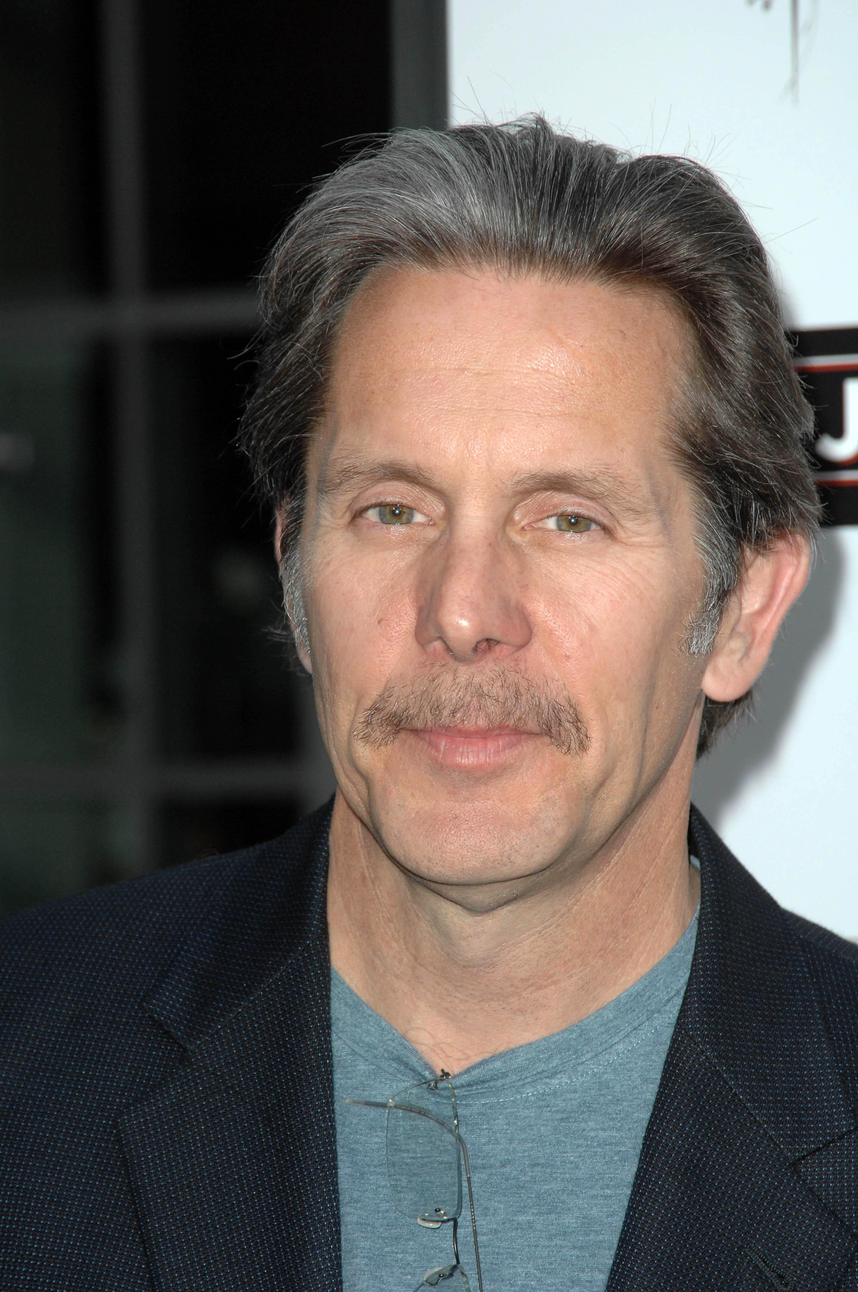 "Gary Cole at ""The Joneses"" Los Angeles Premiere, ArcLight Cinemas, Hollywood, CA. 04-08-10 David Edwards/Dailyceleb.com 818-249-4998"