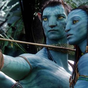 Avatar 2 : une date de sortie pour le film de James Cameron?