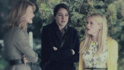 La mini-série Big Little Lies sur HBO obtient une date de diffusion