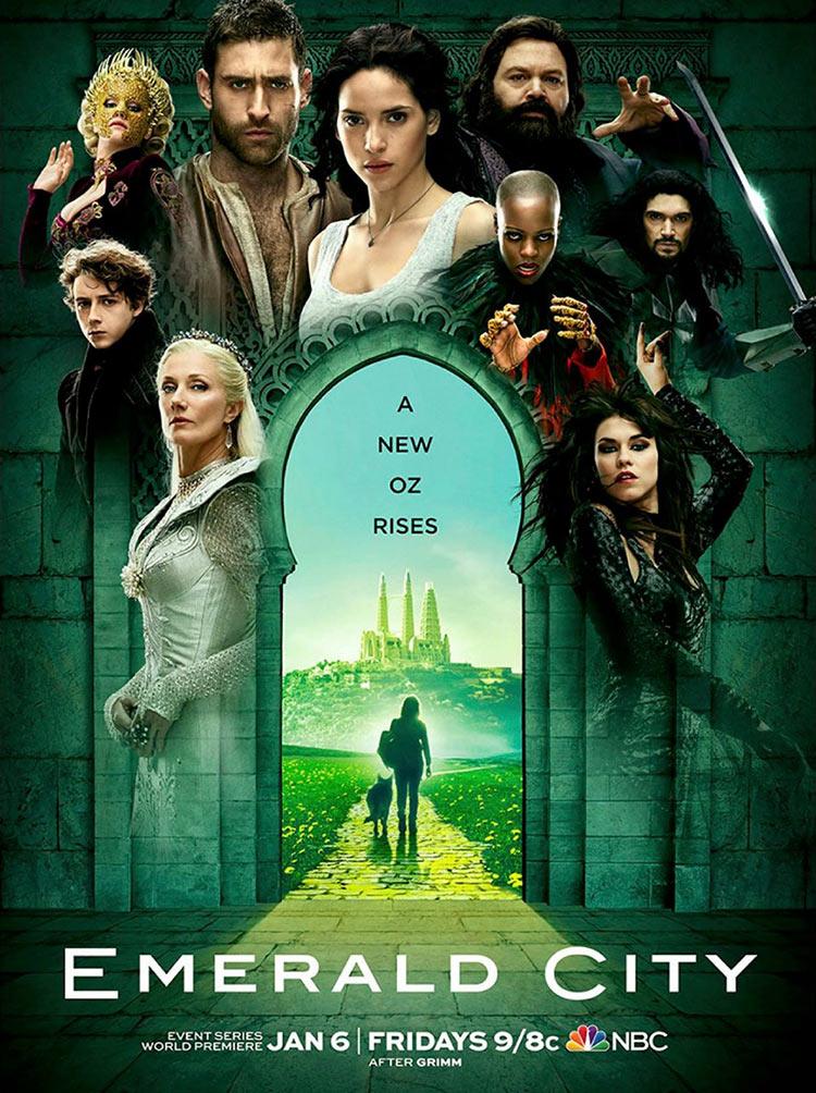 emerald-city-nbc-poster-1