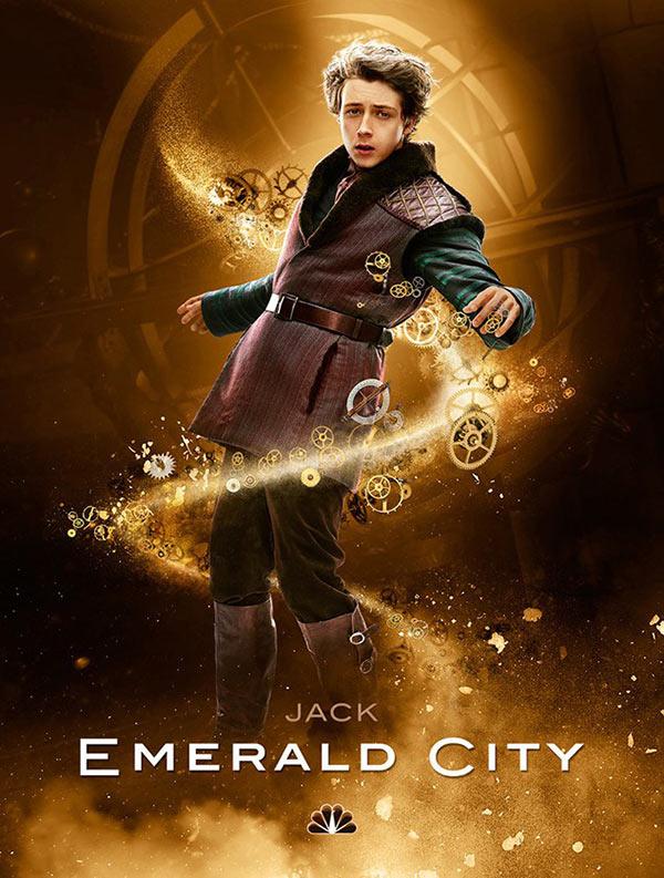 emerald-city-nbc-poster-10