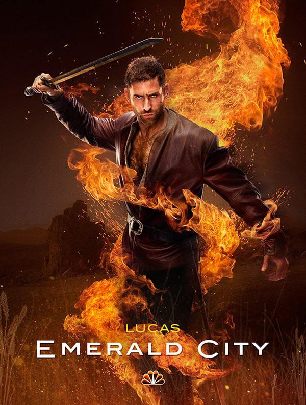 emerald-city-nbc-poster-11
