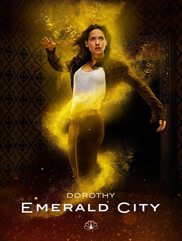 emerald-city-nbc-poster-2