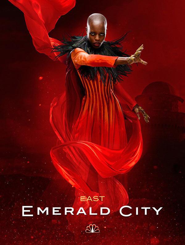 emerald-city-nbc-poster-7