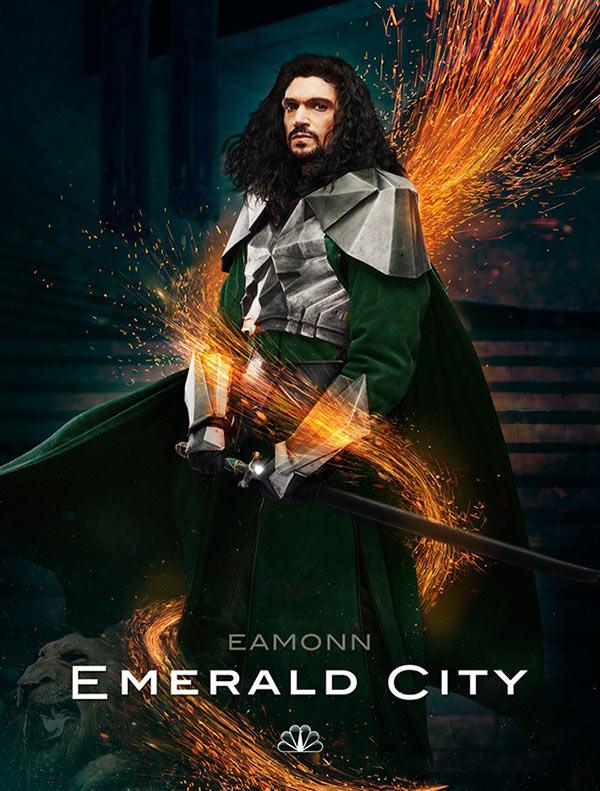 emerald-city-nbc-poster-8