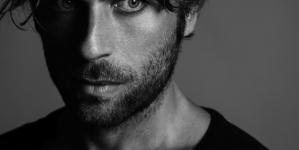 Fabrizio Cammarata – Un chanteur italien à suivre de près