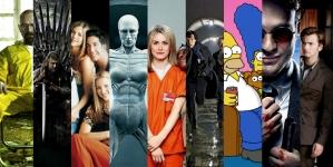 Favoris des Rédacteurs Séries #3 : nos tops et flops de l'année 2016
