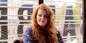 Interview : Rencontre avec Frances, l'étoile montante britannique
