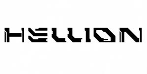 Hellion : le mmo sandbox spatial sera en accès anticipé !