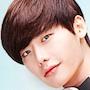 i_hear_your_voice-lee_jong-suk