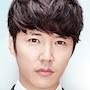 i_hear_your_voice-yoon_sang-hyun