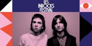 Concours Les Inrocks Festival : Gagnez 2 places pour le concert de The Lemon Twigs
