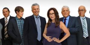 Major Crimes saison 5 : Leonard Roberts rejoint le casting