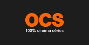 OCS : calendrier des séries du mois de décembre 2016