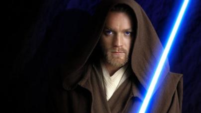 Obi-Wan de retour dans Star Wars ?