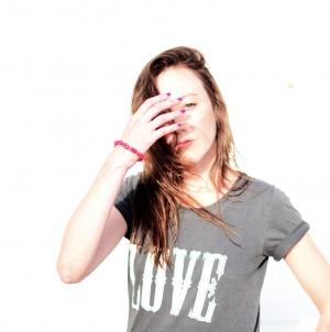 DeLaurentis et la danse de l'âme avec Brand New Soul