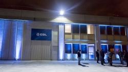 ESL ouvre son studio dédié à l'audiovisuel !