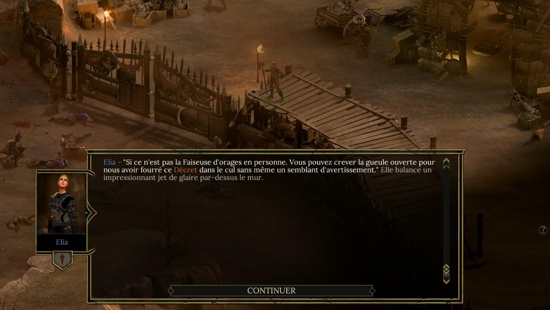tyranny-dialogue