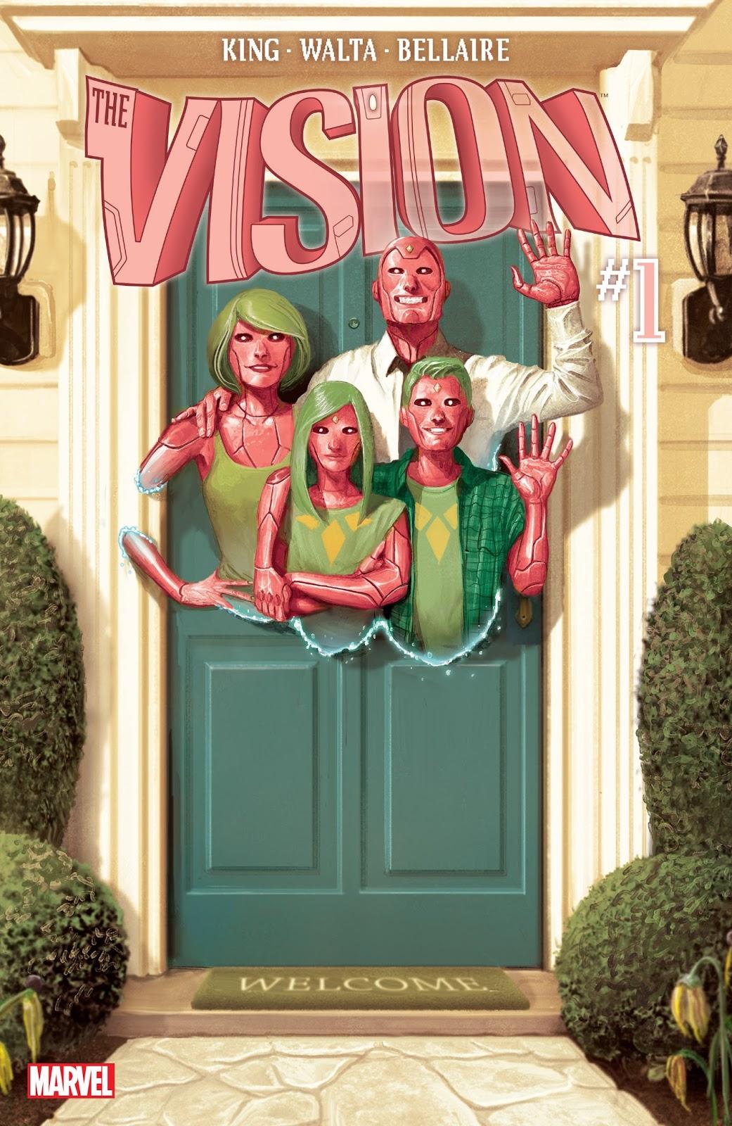 vision-2015-001-000