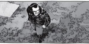 Walking Dead : notre critique du tome 26 du comics
