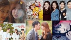 Nouveautés drama de novembre 2016 – [Partie 2]