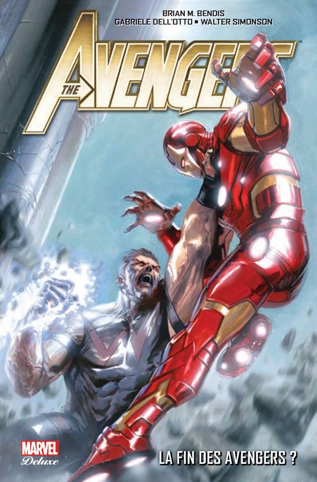avengers-comics-volume-3-tpb-hardcover-cartonnee-issues-v4-269138