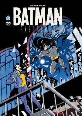 batman-aventures-tome-2-40765-270x384