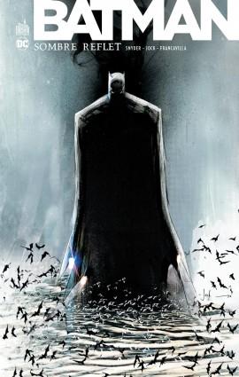 batman-sombre-reflet-integrale-42054-270x425