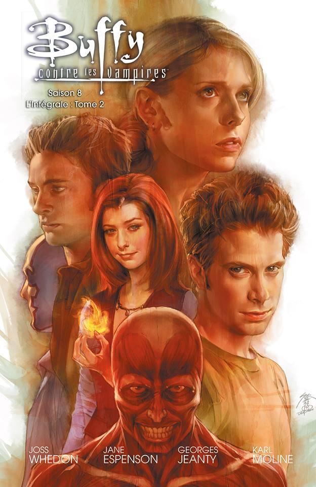 buffy-contre-les-vampires-saison-8-comics-volume-2-integrale-269164
